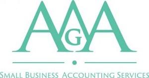 AGA, LLC